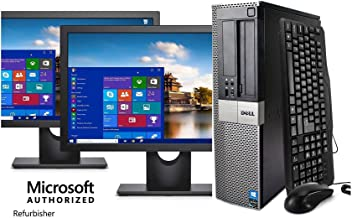 Best acer desktop pc price in india Reviews