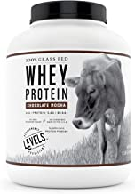 Best new level nutrition Reviews