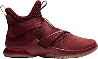 Best men's nike lebron soldier 12 basketball shoes Reviews