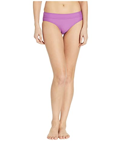 Prana Ramba Bottom (Summer Plum) Women