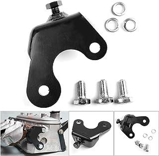 Artudatech Exhaust Manifold Bolt Repair Kit - No Need to Remove Broken Bolts New