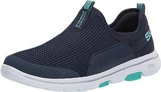 حذاء جو ووك 5-124013 من سكيتشرز