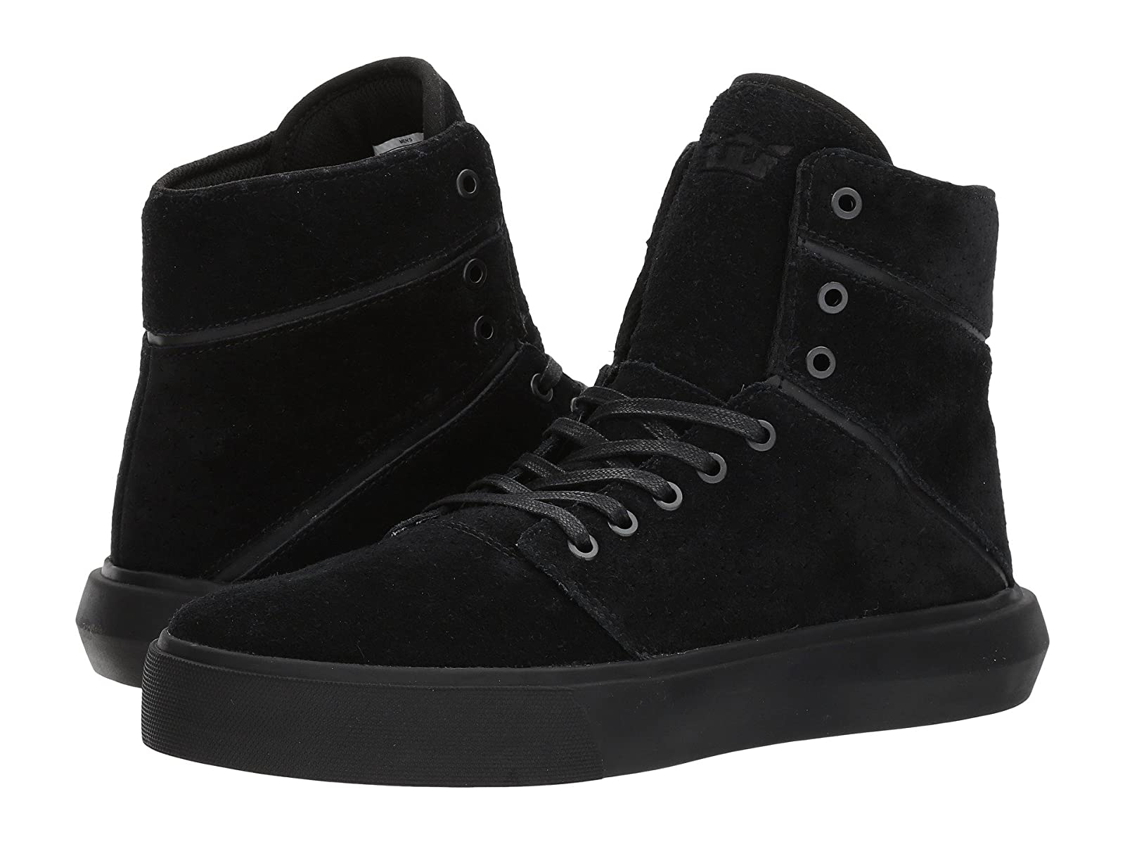 Supra CaminoCheap and distinctive eye-catching shoes