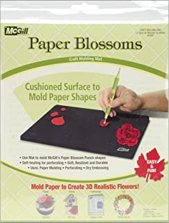 paper bloom creations