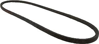 MTD 954-04032B Edger Belt