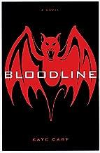 Bloodline (Bloodline (Paperback))