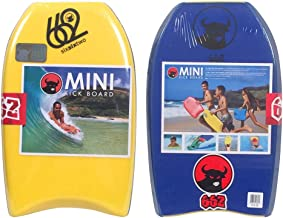 662 Mini Kick Bodyboard 21