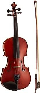Stentor, 4-String Violin (1550 4/4)