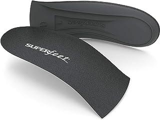 SUPERfeet(スーパーフィート) インソール EASYFIT EASYFIT High Heel (イージーフィットハイヒール)