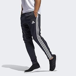 Adidas Mens Tiro 19 Training Pant