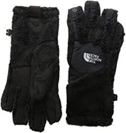 Osito Etip™ Gloves
