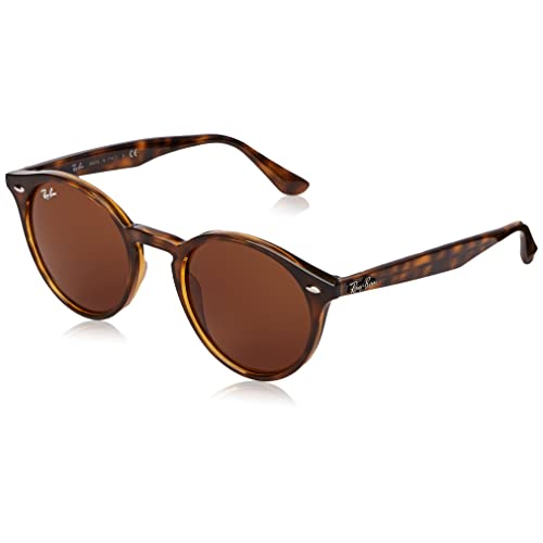 2ce438fe67 Rayban Round Sunglasses  Amazon.co.uk