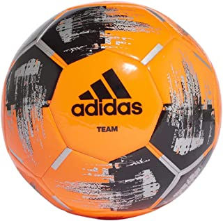 LIOOBO Heavy Duty Ball Bag Borsa a Rete Singola per Pallacanestro Calcio Volley