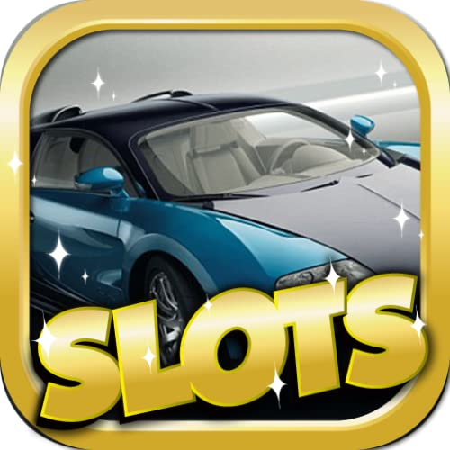 Cars Rahman Free Casino Slots With Bonus Rounds - Cool Vegas Slot Machine And Best Casino Games