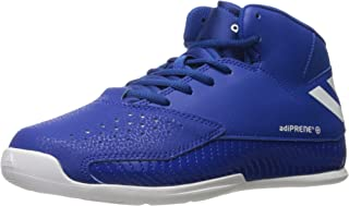 adidas Boys B49613 Nxt Lvl SPD V K 4.5 Big Kid
