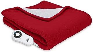 fleece blankets for sale