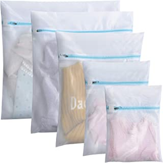 Laundry Bags For Delicates