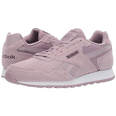 Reebok Reebok CL Harman Run LT (Lilac Fog/Urban Violet/White/Wow) Women
