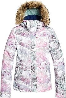 Jet Ski - Chaqueta Para Nieve Para Chicas - Chaqueta Para Nieve Mujer