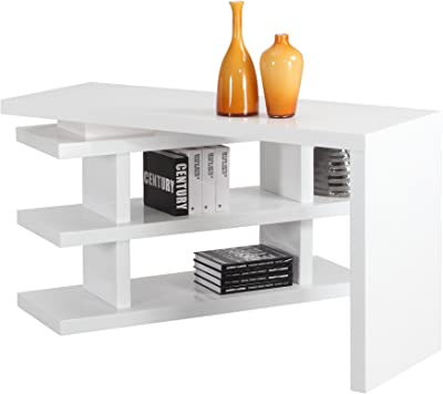 Amazon Com Design Toscano Wharton Writing Desk Kitchen