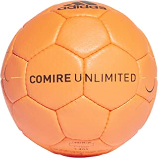 Adidas Men's Comire Unlimited Handball, Men, CX6912, Hireor, 2
