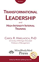 Transformational Leadership: and High-Intensity Interval Training