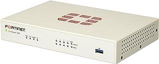 Fortinet | FortiGate 30E لشبكة الجيل التالي UTM Firewall | FG-30E