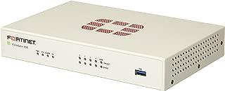 Fortinet FortiGate 30E 8X5 UTM Protection 3YR Bundle Firewall FortiCare FortiGuard FG-30E-BDL-900-36