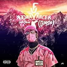 F Cancer (Boosie) [feat. Quavo] [Explicit]