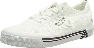 MUSTANG Damen 1381-302 Sneaker
