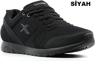 Kinetix Capella Hafif Günlük Erkek Spor Ayakkabı