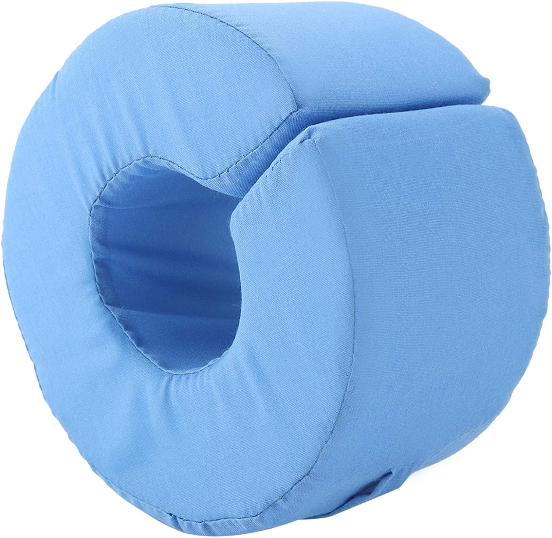 Deror 1pc Hand Leg Cushion Ankle Cover Award-winning store Cotton Foam Free shipping / New