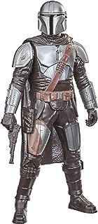 Star Wars The Mandalorian, Figura de 24 cm - Oly - F1567 - Hasbro