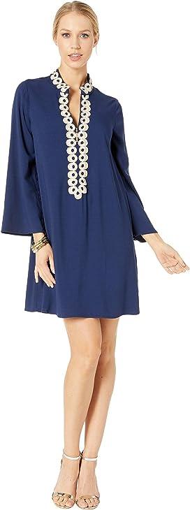 658f87d2055a  178.00. Marlowe Dress. Lilly Pulitzer. Marlowe Dress.  98.00. Gracelynn  Stretch Dress