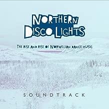 Best northern lights soundtrack Reviews