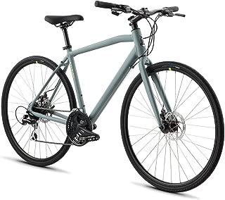 Best hybrid bike for man Reviews