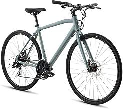 Best 19 frame road bike Reviews