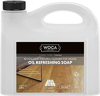 Best wood floor oil refresher Reviews
