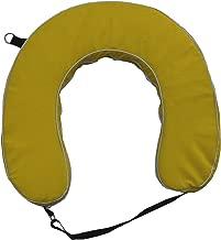 jim buoy horseshoe