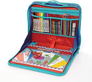 Best children's desk accessories set Reviews