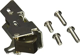 Von Duprin 050402 Pullman Latch Kit, Less Cover for 22/33/35/98/9927