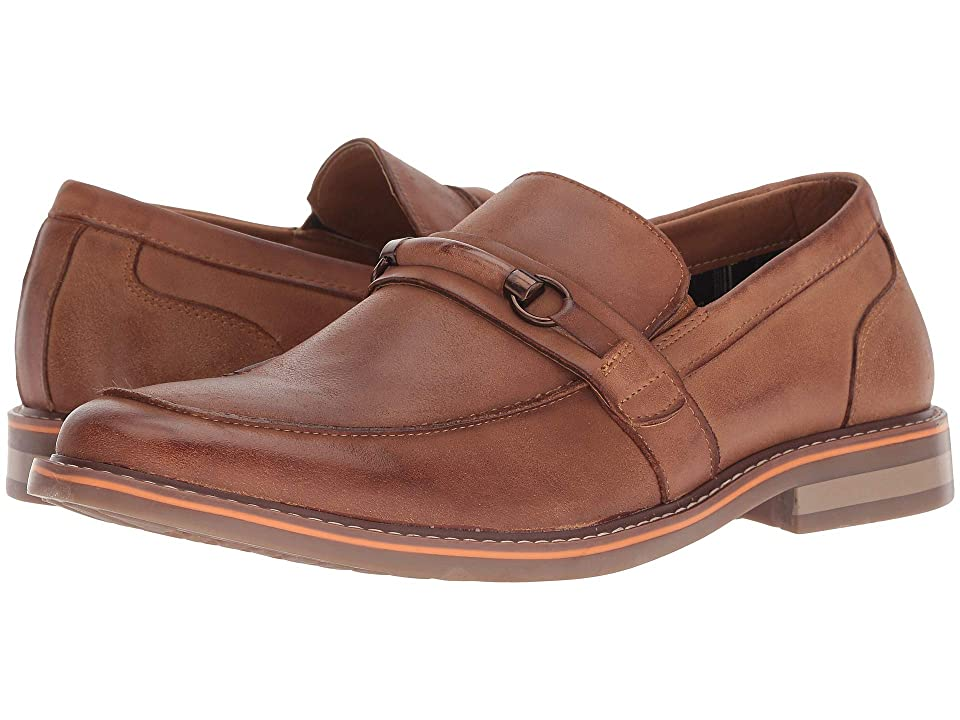 Steve Madden Offer (Tan) Men