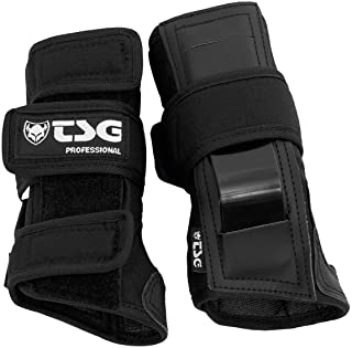 TSG Wristguard Handgelenkschoner Professional...