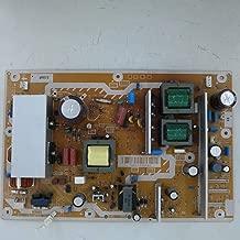 Panasonic LSEP1279HNHB Power Supply Unit for TC-42PX14