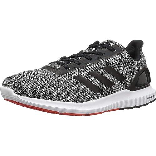 adidas stability running scarpe donna