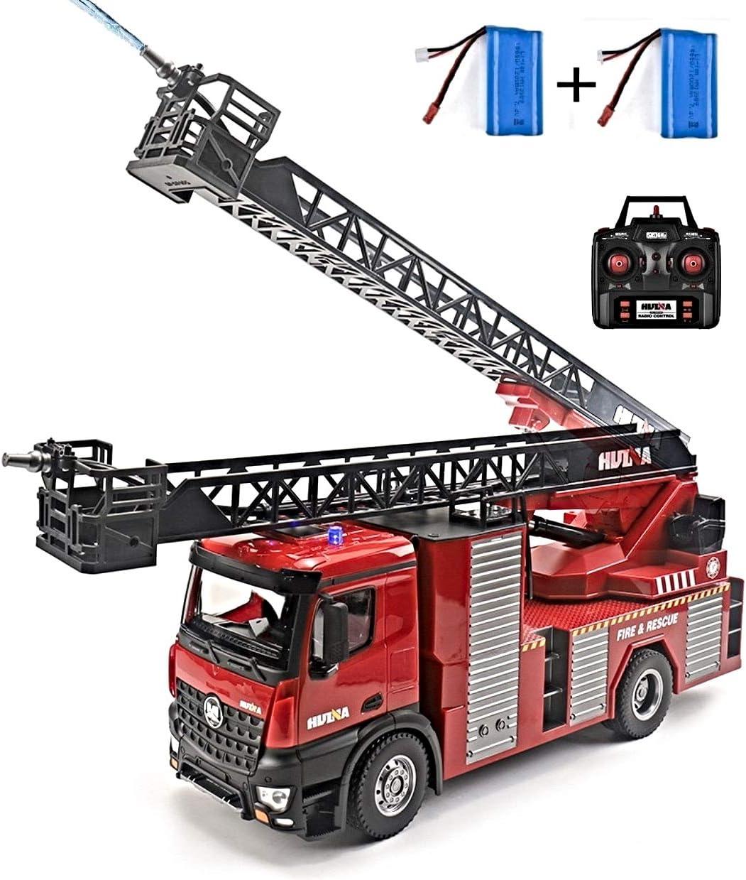 single pompieri dating site- ul)
