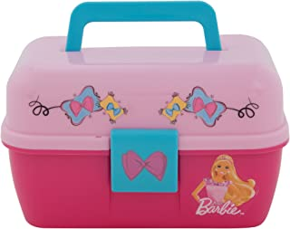 Best giant barbie box Reviews