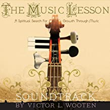 Best victor wooten the music lesson soundtrack Reviews
