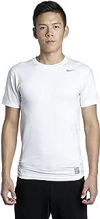Pro Core Short Sleeve Tight Crew T-Shirt