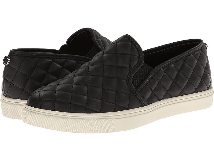 Steve Madden Ecentrcq Sneaker | Zappos.com